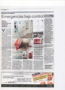 Emergenciasbajocontrol